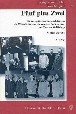 Dr. Stefan Scheil